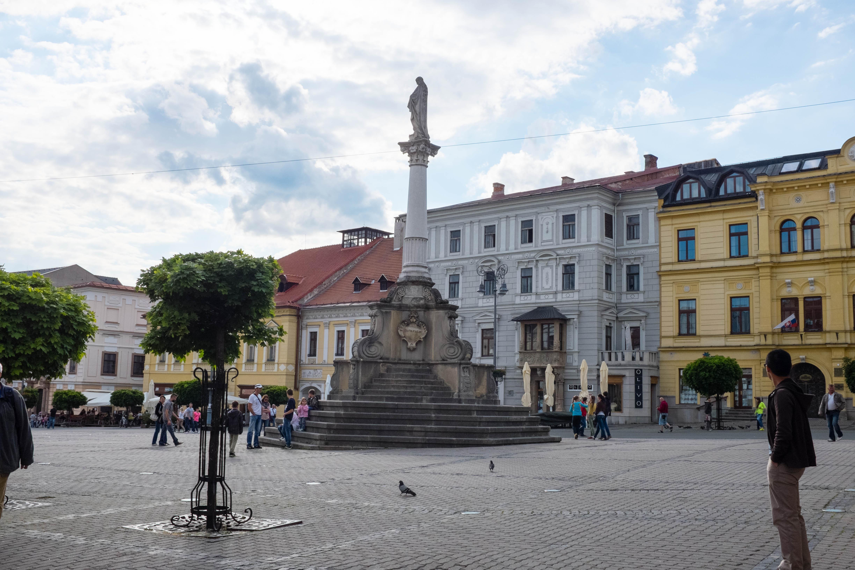 SEX ESCORT Banska Bystrica